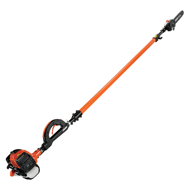 Echo PPT266 Power Pruner